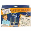 diy chanuka menorah kit.jpg