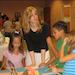 Hebrew School 2009