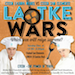 Latke Wars!
