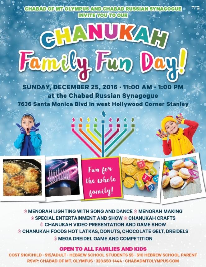 Chanukah Family Fun Day 2016.JPG