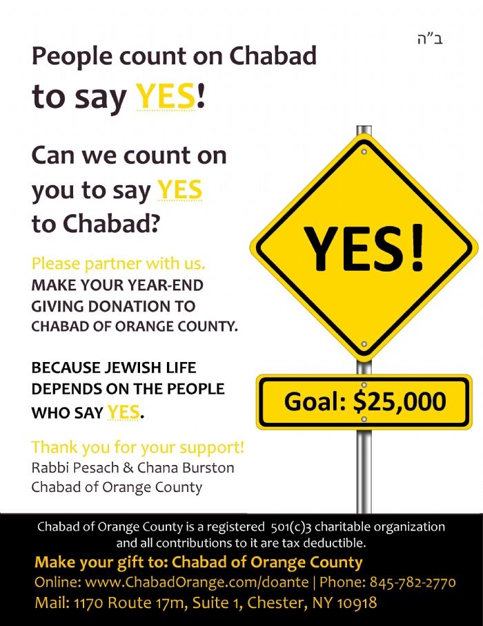 Say YES to Chabad.jpg