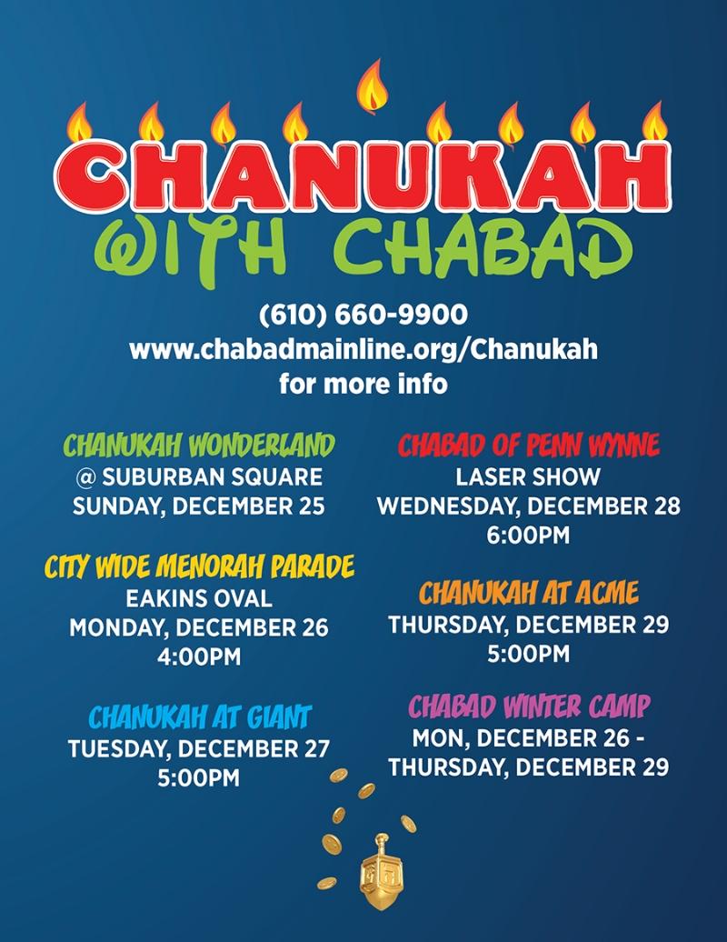 chanukah_chabad.jpg