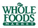 Whole Foods Latke Demo
