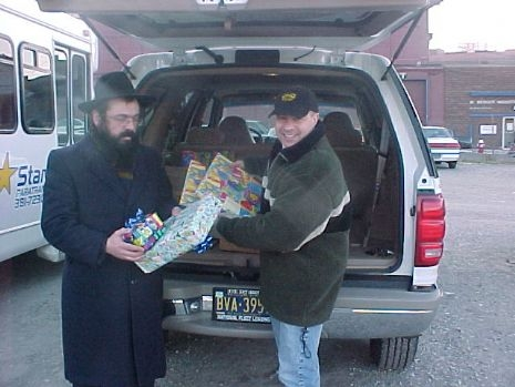 Chanukah Gelt Program.jpg