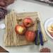 Hebrew School 2016-17 September Fun!