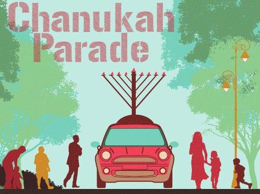 Chaunkah-Parade.jpg
