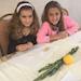 Hebrew School 2016-17 Sukkot!