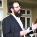 Rabbi & Kreinie Paltiel