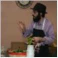 Kosher Pickle Factory