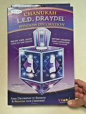 led dreidel window decoration.jpg