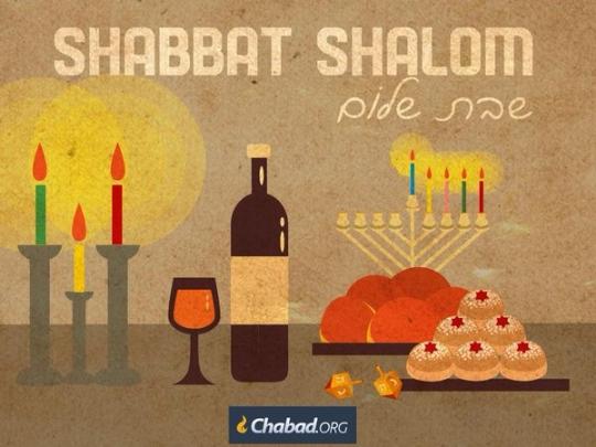 Shabbat-Shalom-Jewish-Symbols-Clipart.jpg