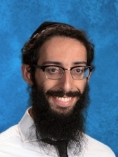 missing-Student ID-16.jpg