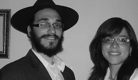 RabbiMenachDevorah.png