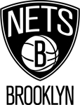 Brooklyn-Nets-Logo.jpg