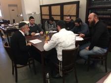 14.12.2016 Rabbi Tzvi Liker.JPG