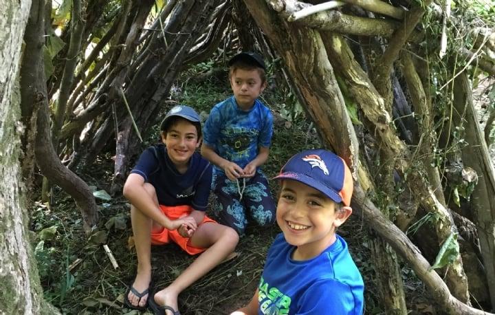 older boys orienteering shelter.jpeg
