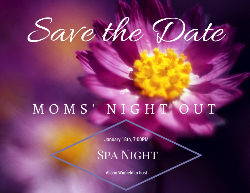 moms_night_out_savethedate_spanight.png
