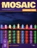 Mosaic Chanukah Holiday Guide 5777-2016