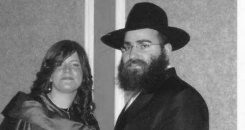 RabbiAaronChana.png