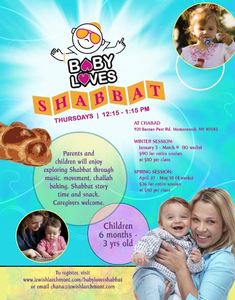 Baby Loves Shabbat-page-001.jpg