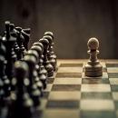 Θεϊκό Σκάκι του Πουρίμ