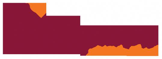 Chabad logo copy.jpg