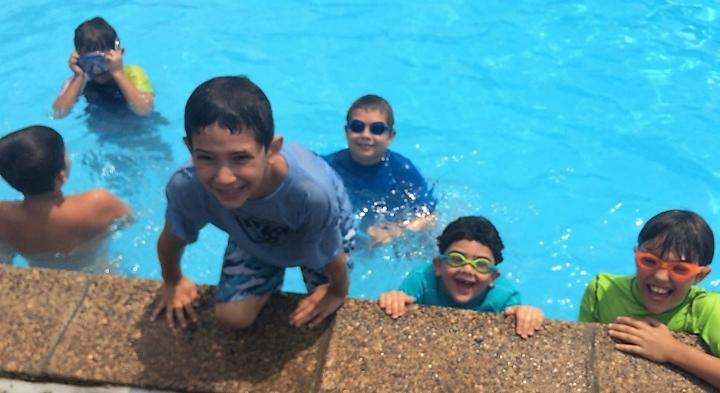 boys in pool.jpg