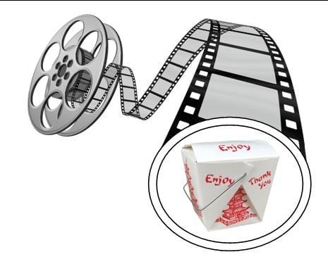 chinese_food_and_movie_0.jpg