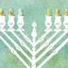 What Does Chanukah Actually Mean?