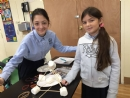 Science Inquiry @ Mazel