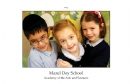MDS Lower School Brochure