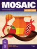 Mosaic Tishrei Holiday Guide 5777-2016