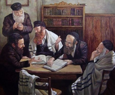 The-Oral-Torah-450x372.jpeg