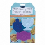 chanuka stamp cookie cutter.jpg