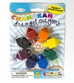 chanukah crayons.jpg