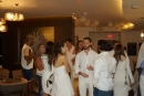 Tu B'Av White Party at Amaray Las Olas