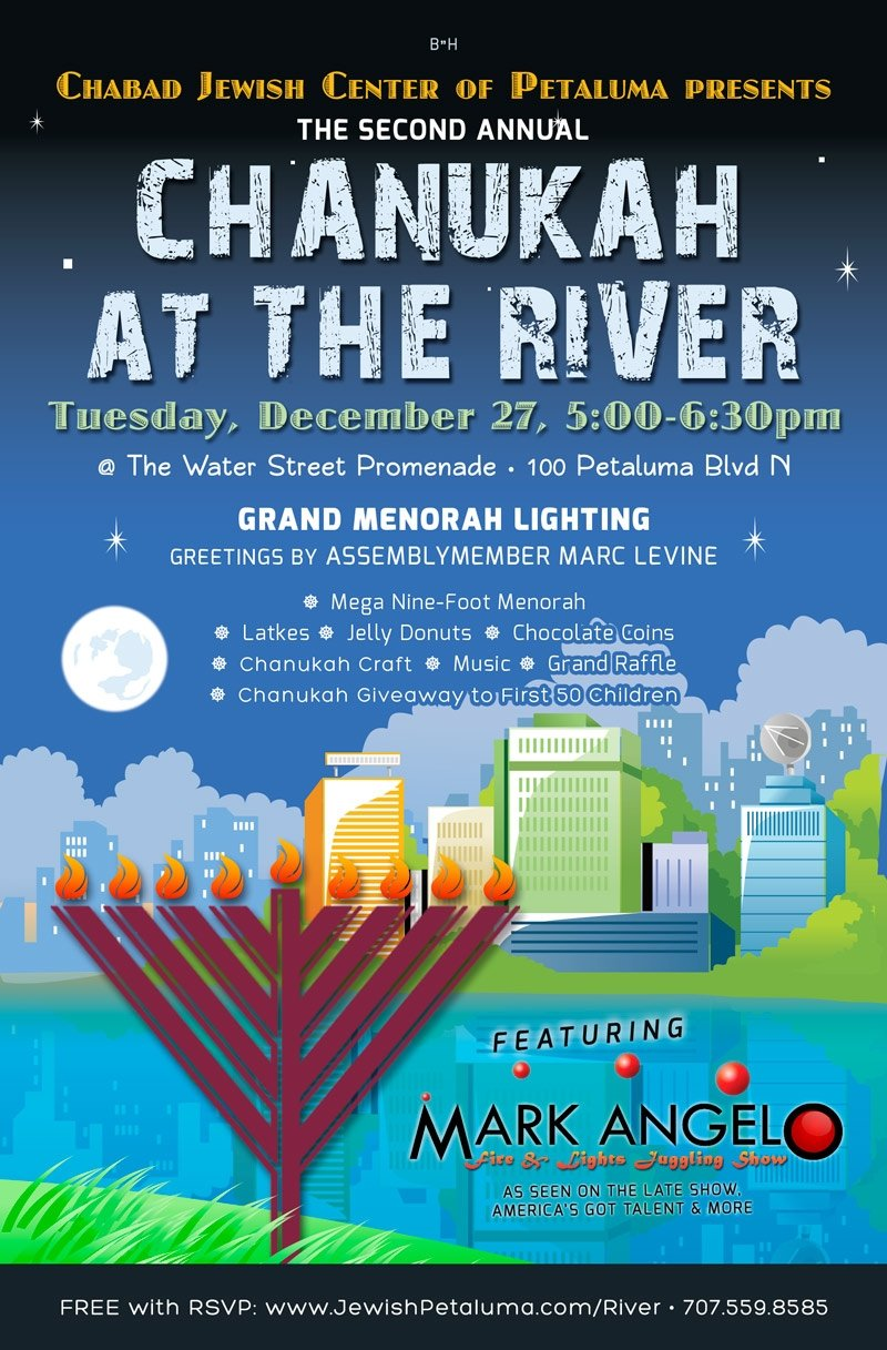 Chanukah-on-the-River.png