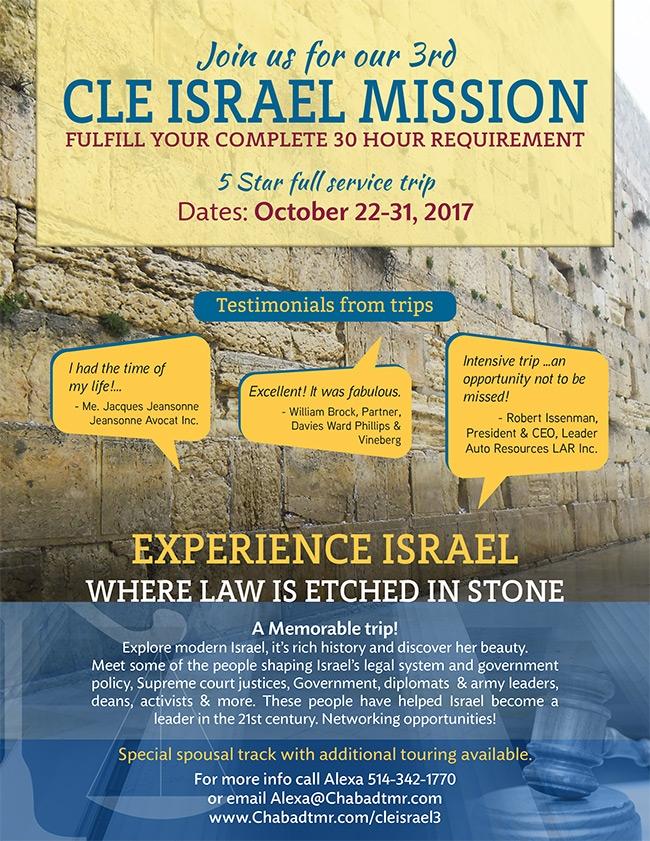 Israel Trip_Oct 2017.jpg