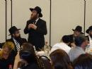 Kinus Torah 5776