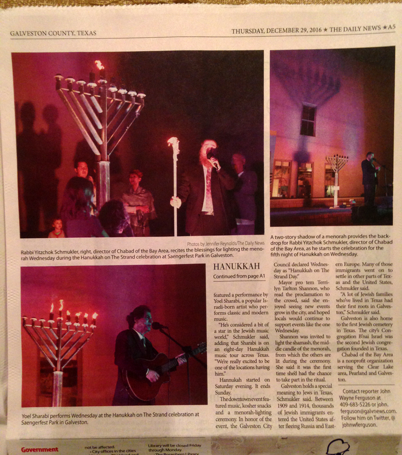 Daily-News--Concert-77-P2-800.jpg