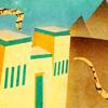 ¿Cuántos años pasaron los judios en Egipto?