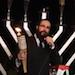 2016 Chanukah Celebration & Menorah Lighting