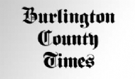 burlington-county-times-logo.jpg