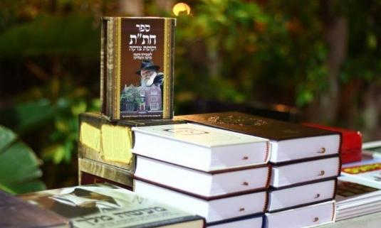 books-720.jpg