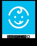 babyccino.png