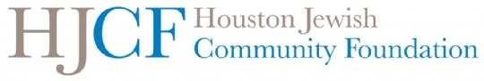 HJCF FINAL Logo Color Horiz 2012.jpg