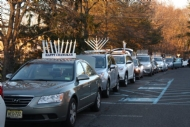 Menorah Parade.jpg