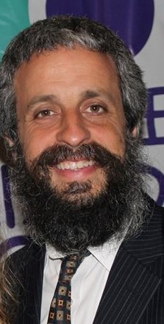 Rabbi Headshot.jpg