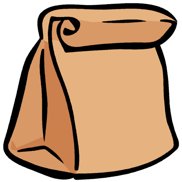 brown-bag-lunch-clip-art-6zDTeU-clipart.png