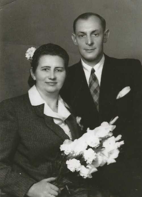סופיה וסטנסילב